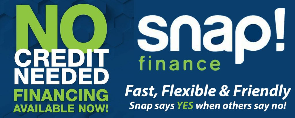 Image result for snap financing